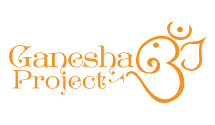 ganesha project